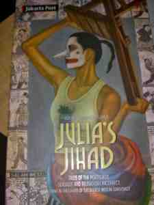 juliasjihad2