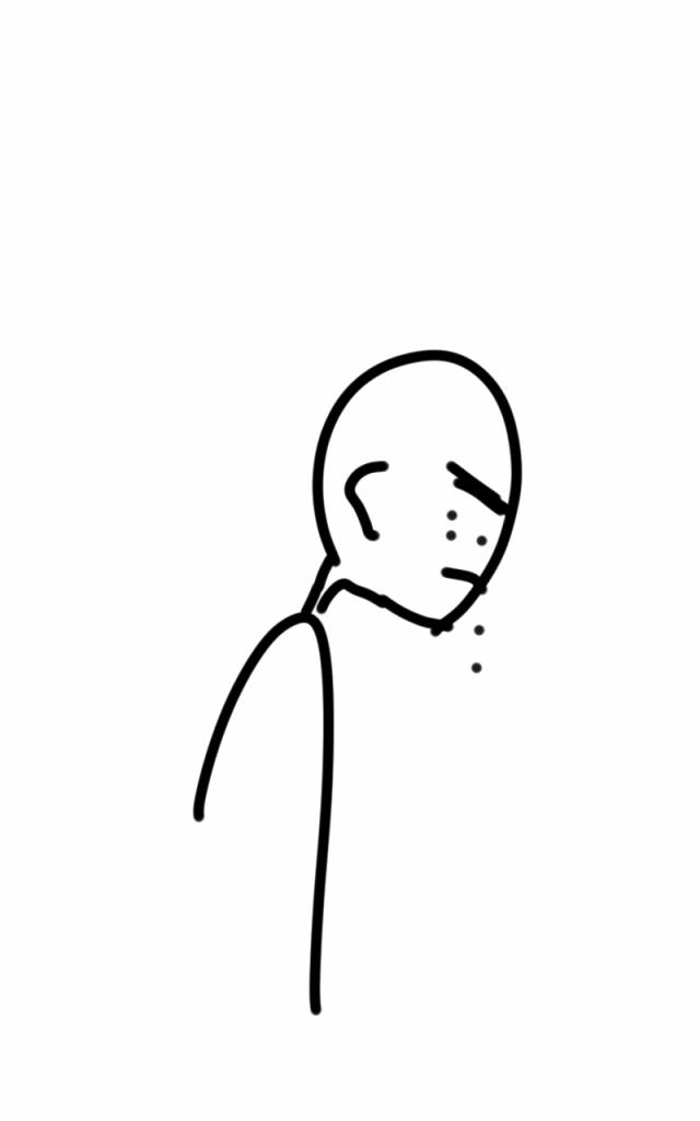 sketchsad